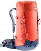 Рюкзак Deuter Guide Lite 30+