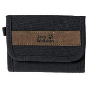 Кошелек Jack Wolfskin Embankment